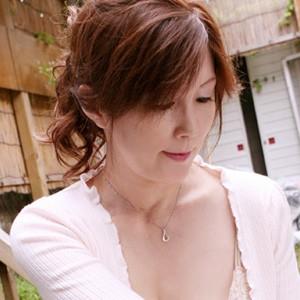 [オナニー]「純」(お母さん.com(お母さん.com))