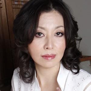 [お母さん]「友利子」(お母さん.com(お母さん.com))