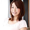 美和子(33)T170 B90(E) W60 H88