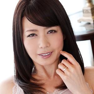 [mom0326]恵理子(43)【お母さん.com】 熟女AV・人妻AV
