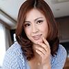友里恵 2(43)