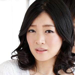 由恵(29)T164 B86(D) W60 H88