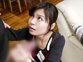 サンプルイメージ1 みう(26)【お母さん.com】