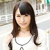 涼子(33)