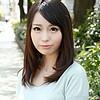 美鈴(22)