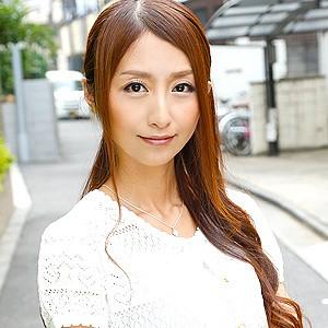 [mom0372]玲(30)【お母さん.com】 熟女AV・人妻AV
