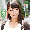 涼子(38)