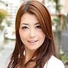 麻妃(35)