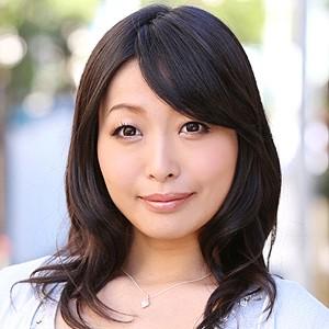 [mom0392]美和子(35) 2【お母さん.com】 熟女AV・人妻AV