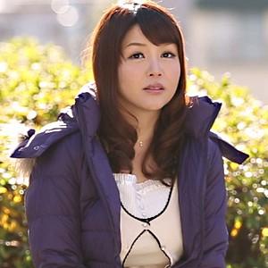 [mom0401]すみれ(39)【お母さん.com】 熟女AV・人妻AV