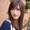一花(26)