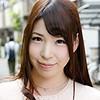 美桜(21)