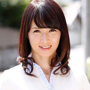 [mom0413]ゆみ(52)【お母さん.com】 熟女AV・人妻AV