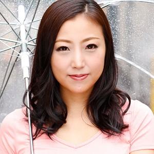 [mom0416]ゆき(41)【お母さん.com】 熟女AV・人妻AV