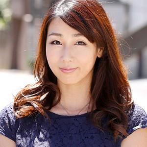 [mom0417]涼花(43)【お母さん.com】 熟女AV・人妻AV