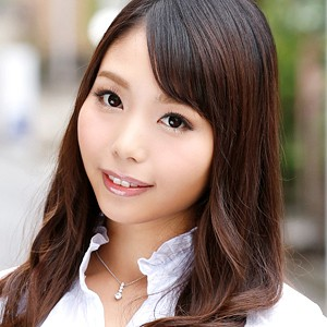 [mom0420]ゆき(28)【お母さん.com】 熟女AV・人妻AV