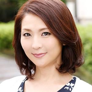 [mom0422]しほり(43)【お母さん.com】 熟女AV・人妻AV