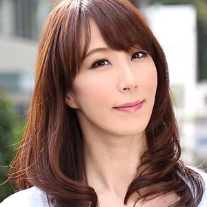 [mom0423]れいこ(41)【お母さん.com】 熟女AV・人妻AV