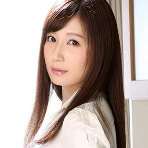 [mom0442]あき(37) 2【お母さん.com】 熟女AV・人妻AV