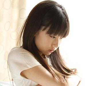 るみ(20) [モモプリッ!] 素人アダルト動画