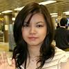 当麻智美(30)