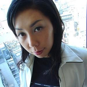 [美乳]「遠藤サキ」(Mrs.バージン)
