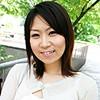 坂井真帆(26)