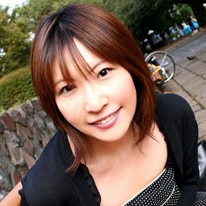 [バイブ]「岡田朋子」(Mrs.バージン)