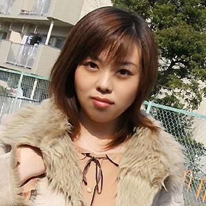田中絵梨(31) T159 B88(E) W59 H89