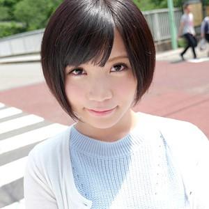 ひかり(19)[マッサDX] mssdx044 素人アダルト動画