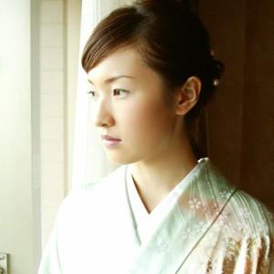 [mywife001]川村真樹(24)【舞ワイフ】 熟女AV・人妻AV