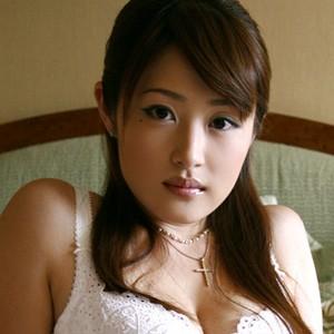 曽根里美(27)T151 B95(G) W64 H92