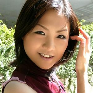 竹山瑠那(28)<br>T165 B82(C) W55 H82
