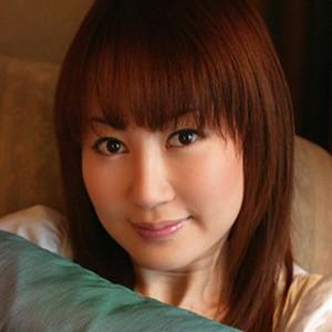 中川美鈴(27)<br>T160 B84(C) W57 H86