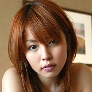 上野美帆(27) T150 B83 W59 H84