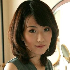 葉山律子(30) [舞ワイフ]