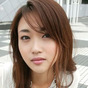 村上涼子(30)<br>T168 B80(C) W61 H86