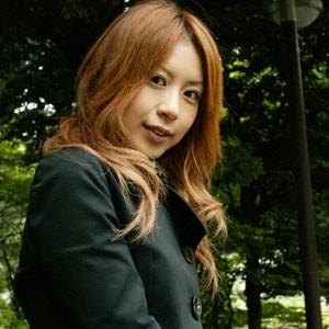 徳永麻里(28)<br>T157 B83(C) W56 H86