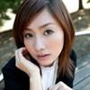 三井加奈子(25)