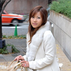 水嶋奈緒(27)<br>T160 B85(E) W60 H81
