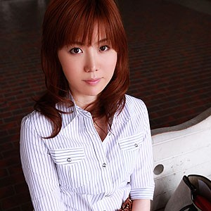 七瀬美香(26)<br>T164 B92(G) W59 H87
