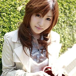 桜井晶(25)<br>T163 B89(C) W61 H88