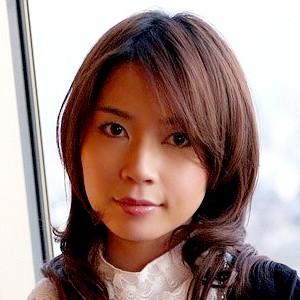 成瀬美緒(26)<br>T161 B83(C) W58 H81