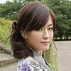 葉山律子 2(31)