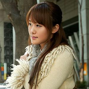 伊藤沙耶香(25)<br>T165 B88(E-65) W60 H87