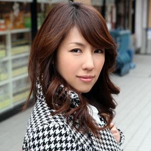 三浦久美子(31)<br>T154 B87(E-65) W59 H85
