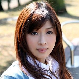 秋吉智子(30) [舞ワイフ]