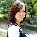 滝沢美幸(27)T158 B84(D-65) W60 H83