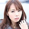 澤山夕貴(25)