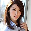 内海直子(26) T170 B80(B-65) W59 H86